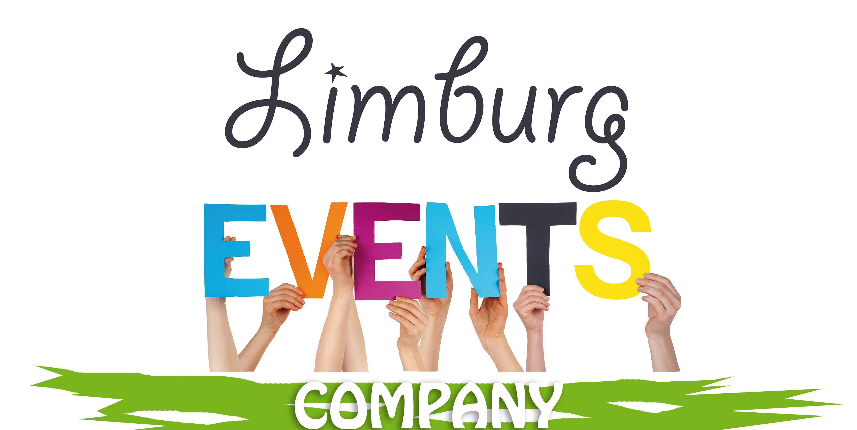 Evenementen in Limburg